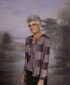 Dorothy  Hartwig