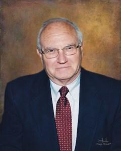 Ray E.  Stewart