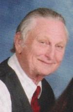 James Mikulik