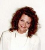 Jacqueline Naylor