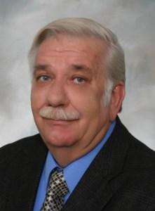 Dr. Garry L.  Frank
