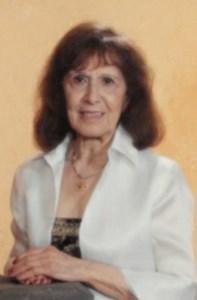 Benita Rosa  Iameo