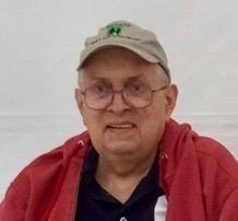 Michael F.  Tritto