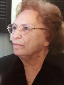 Lucille C.  Cocozza