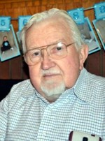 Francis J. Dabkowski