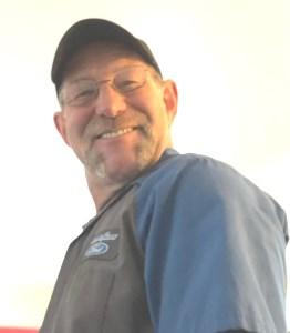 Barry Lynn  Gardner