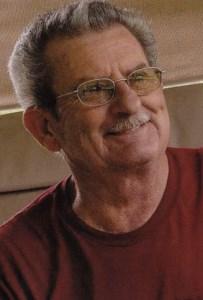 Allen Arnold  Lovett