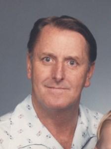Roy L.  Ivey