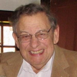 Stanley  Halpern