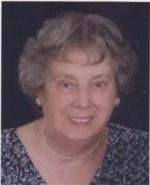 Edith Ritter