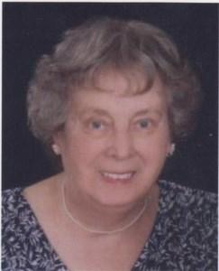 Edith C.  Ritter