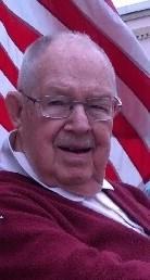 Carson E.  Minshall