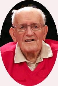 John C  Lortie