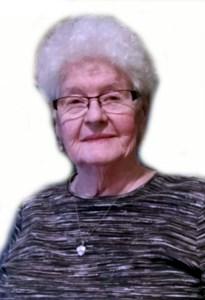 Shirley J.  Catania