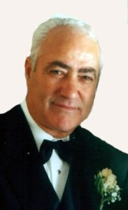 Aurelio  De Napoli