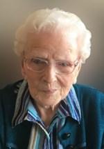 Edna Olive
