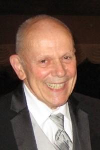 Larry Joseph  DiLoreto Jr.