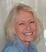 Cecile McComb