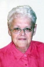 Joan Vollick