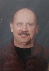 David Eugene  Bentley