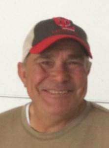 Barry P.  Landry