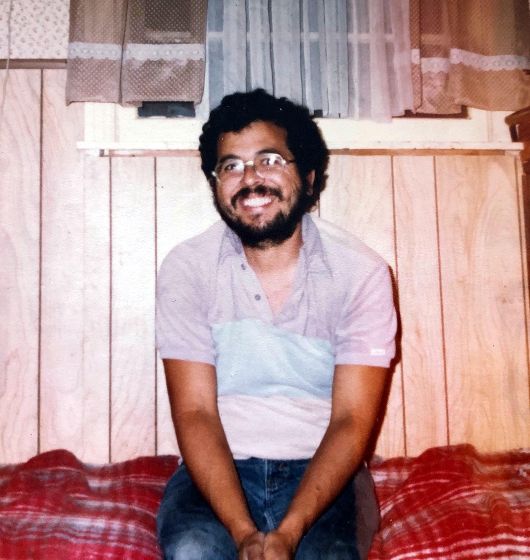 Louis  Molina