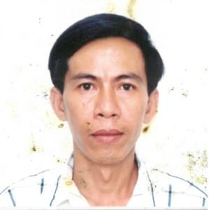 Khanh Dat  Nguyen