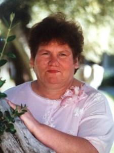 Paulette  Long