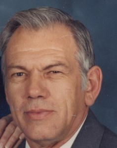 George  Gulish