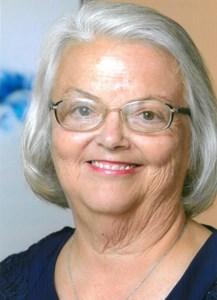 Rebecca S.  Bolyard