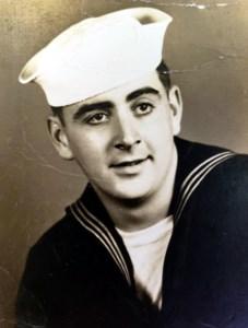 Edward P.  Collins II