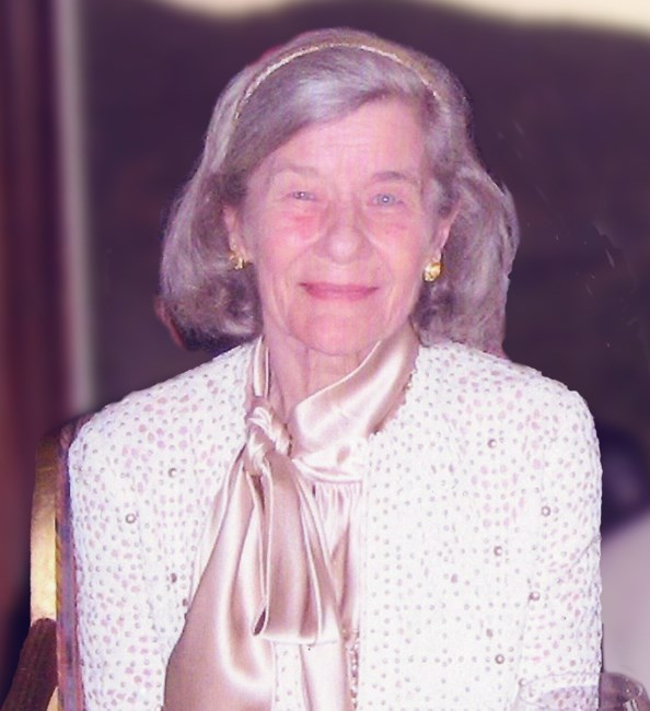 Marilyn Mitchell Avis De Deces Columbia Mo