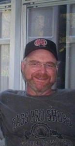 Kenneth Winslow  Kelly