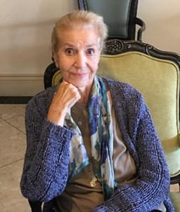 Dora Rita  Pineda
