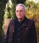 Jerry Chamberlain
