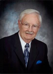 Charles Jude  Downey