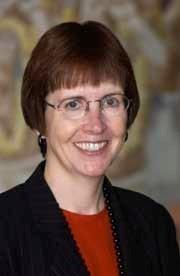 Dr. Julie E.  Johnson