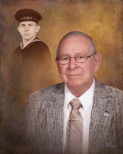Harold Edwin  Ausmus