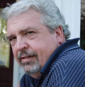Mr. David Peck  Bowman