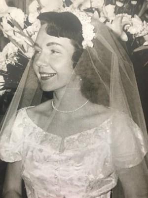Betty Jennings
