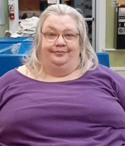 Janice  Pare