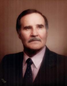 Dennis L  Bertrand
