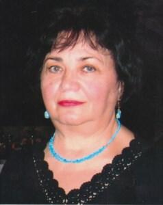 Gazervart  Karapetyan
