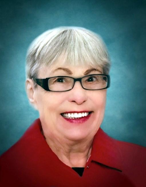 Evansville In Christmas Bazaars 2020 Marian Isonhood Obituary   Evansville, IN