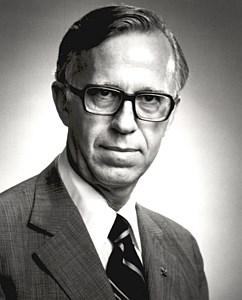Charles Edwin  Colchin