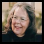 Jane Coats