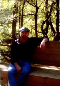 Douglas Dean  Lankford