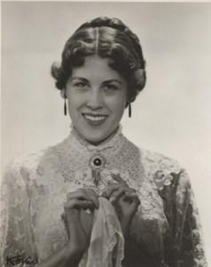 Alice L  Wellman