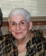 Mary Richno