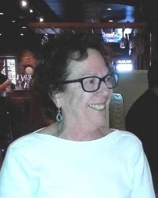 Ann Lucille  Oeding